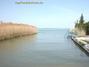 Zamárdi Siófok felőli szélén medencés ikernyaraló fele kiadó max 8 fő részére