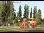 Igényes ikernyaraló fele Balatontól 50 méterre