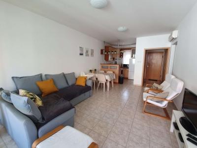Balaton-parti 2 szobás apartman kiadó max 5 fő részére