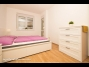 327, Balaton-parti 2 szobás apartman kiadó max. 4+1 fő részére