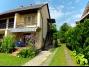 781, Vermieten Apartment im Erdgeschoss in Balatonföldvár 150 Meter vom Oststrand für  max. 4 Personen – Symbol Fsz. 1. Apartment