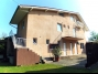 Balatonföldváron a Keleti-strandtól 150 méterre első emeleti  apartman kiadó max. 5 fő részére