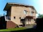 784, Vermieten klimatisiertes Apartment im Dachgeschoss 150 Meter vom Oststrand für  max. 5 Personen