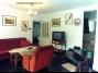 Zamárdiban 150 méterre földszinti  apartman kiadó  - Fsz. 1. apartman