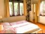 Balatonföldváron a Balatontól 500 méterre újszerű nyaraló kiadó