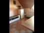Siófok kertvárosi részén a Balatontól 800 méterre nyaraló apartman kiadó