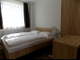 881, Balatonbogláron a Balatontól 150 méterre új építésű apartmanházban földszinti stúdió apartman kiadó max. 2 fő részére Fsz.2. apartman
