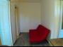 Balatonföldváron a Keleti-strandtól 150 méterre földszinti apartman kiadó