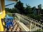 Balatonföldváron a Keleti-strandtól 150 méterre emeleti egylégterű apartman kiadó max. 2+1 főnek - E. 3. apartman