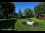 Balatonmáriafürdőn a Balatontól 700 méterre klimatizált önálló nyaraló kiadó