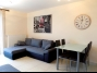 58, Lovely, modern holiday apartment for max. 4 persons