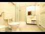 Balatonőszödi Hullám Üdülőparkban vízközeli 2 szobás apartmanban szállás kiadó
