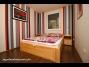 399, Balatonőszödi Hullám Üdülőparkban modern szállás kiadó vízparti apartmanban  max. 5+1 főnek