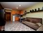949, Balatonőszödön a Hullám Üdülőparkban vízparti, modern, első emeleti apartman kiadó 4+2 főnek